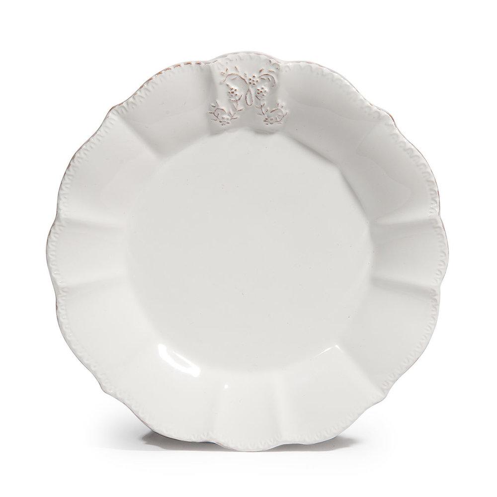 bourgeoisie-earthenware-dessert-plate-in-white-d-19cm-1500-14-35-132342_1.jpg