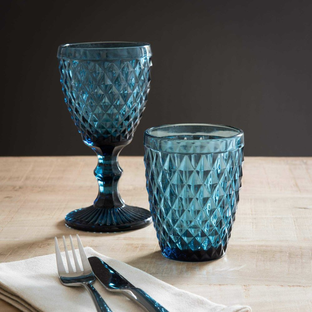carat-blue-wine-glass-1500-9-2-162444_2.jpg