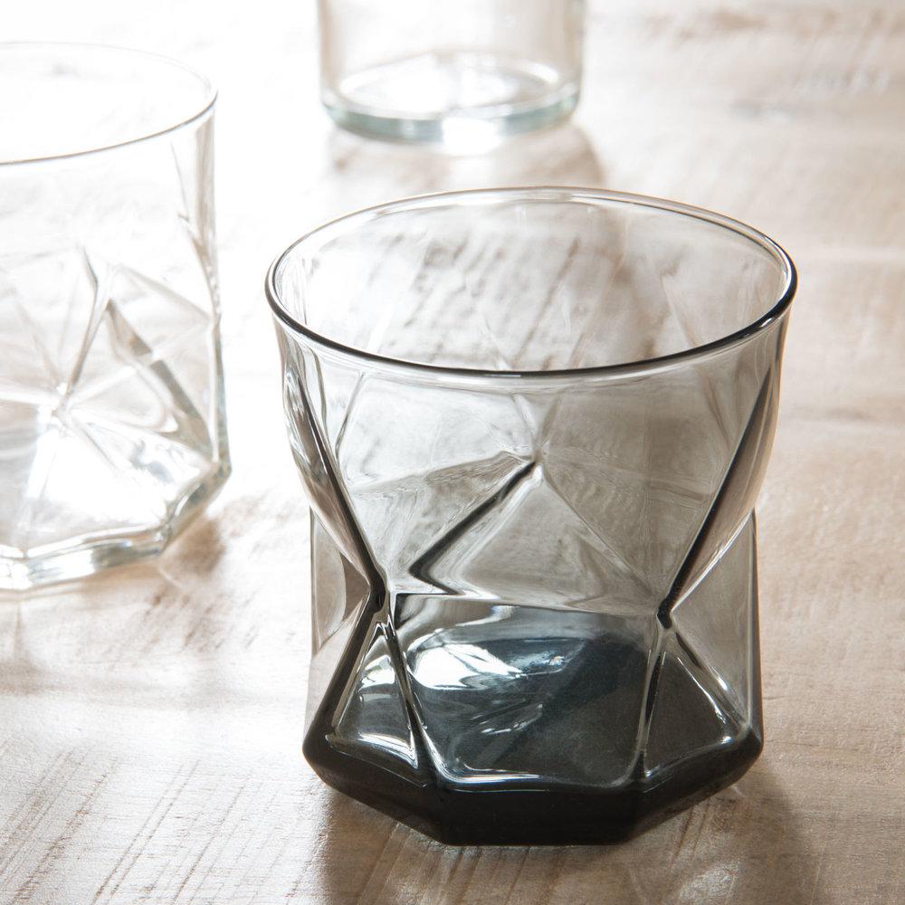 cassiopea-glass-tumbler-in-grey-1500-10-5-154370_3.jpg