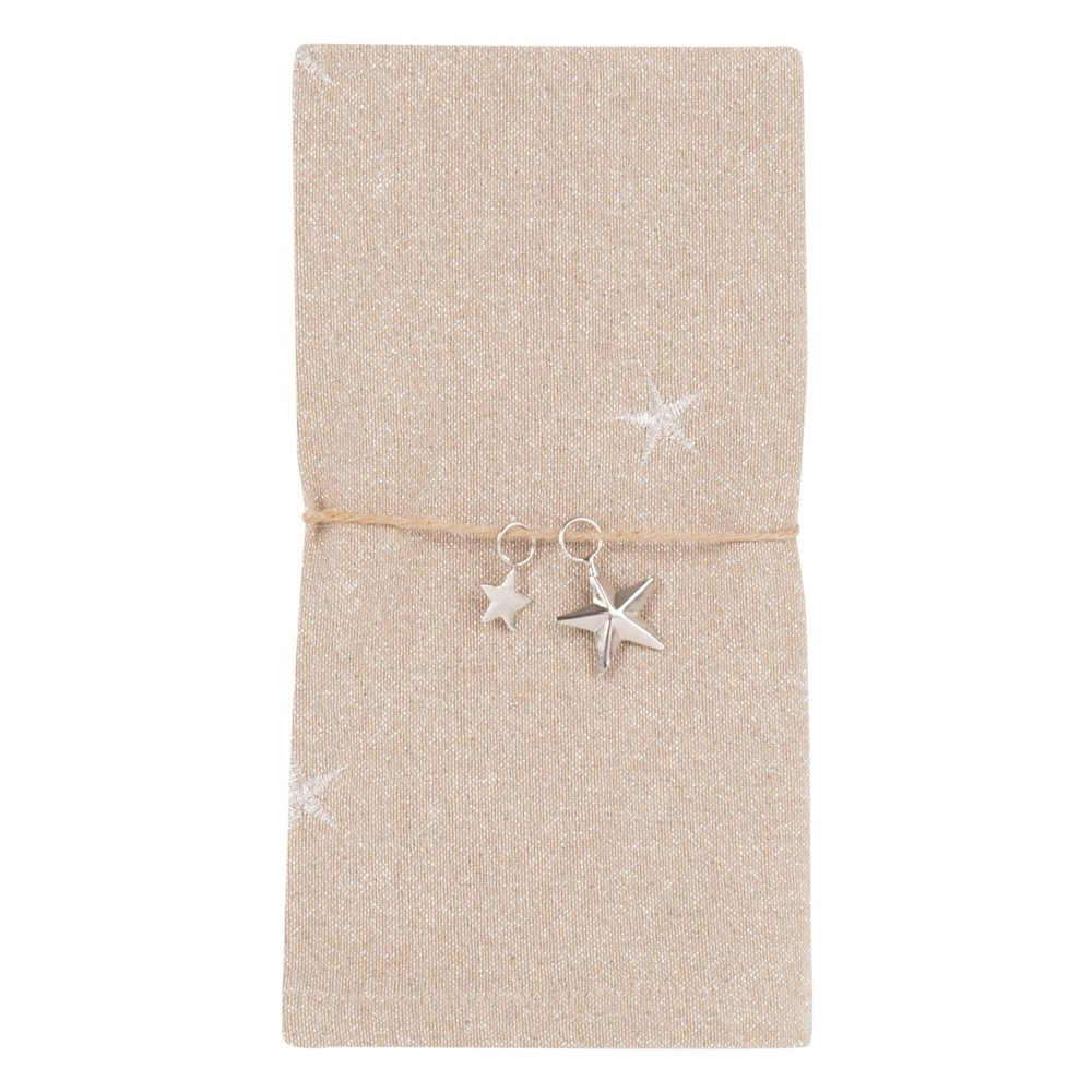 beige-cotton-napkin-and-napkin-ring-with-silver-star-motifs-1500-15-6-185162_1.jpg