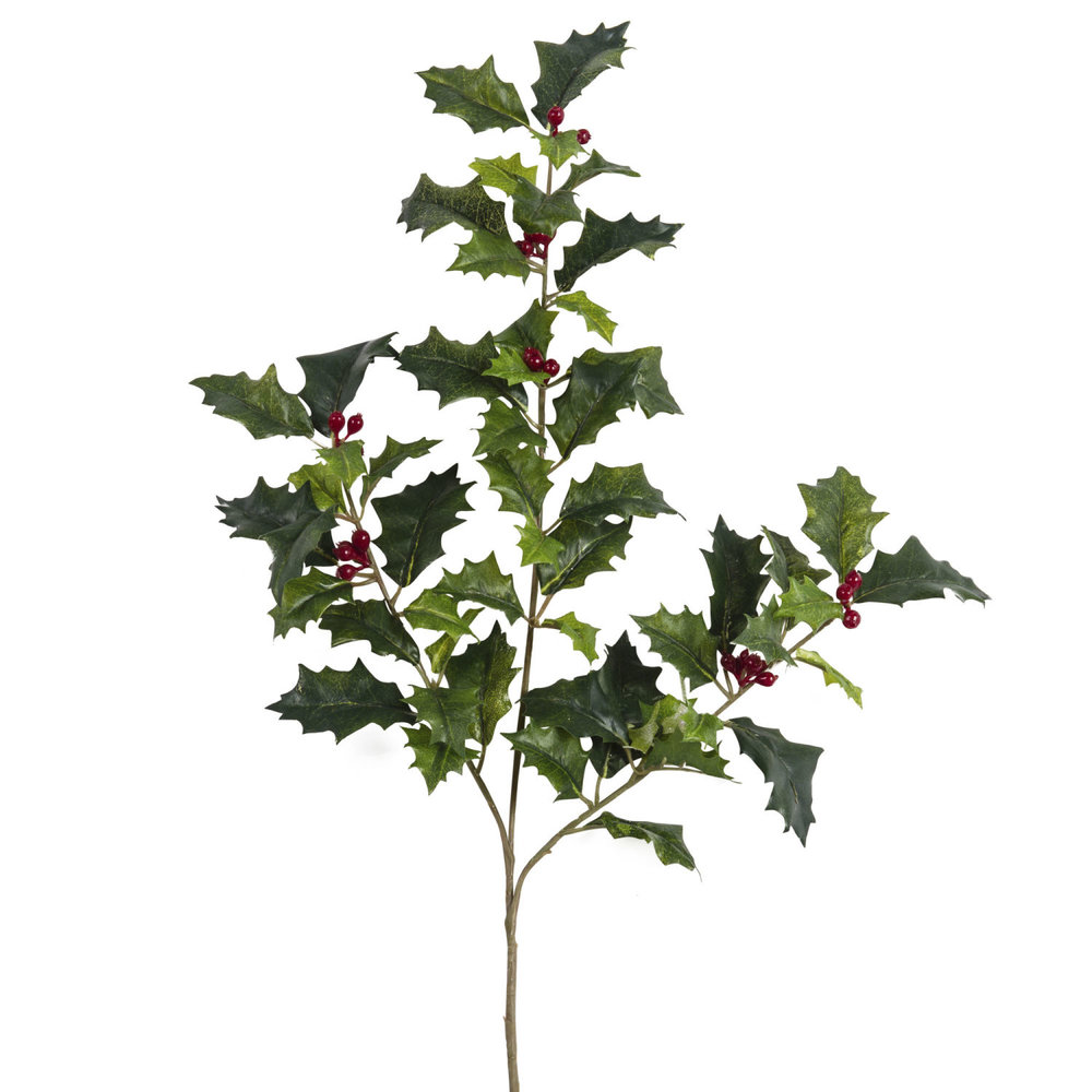 artificial-holly-branch-1500-15-29-171409_1.jpg