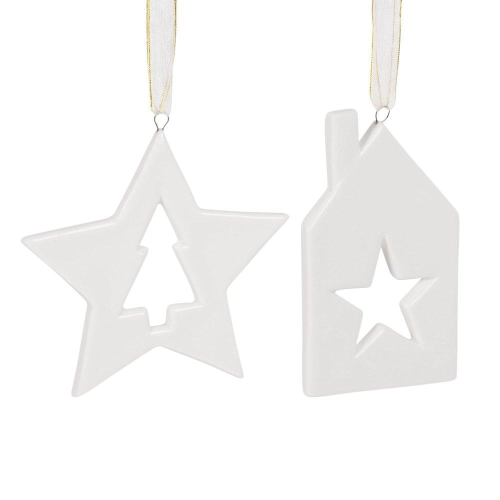 white-porcelain-christmas-hanging-decorations-1500-15-7-173109_1.jpg
