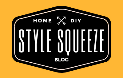 Style Squeeze