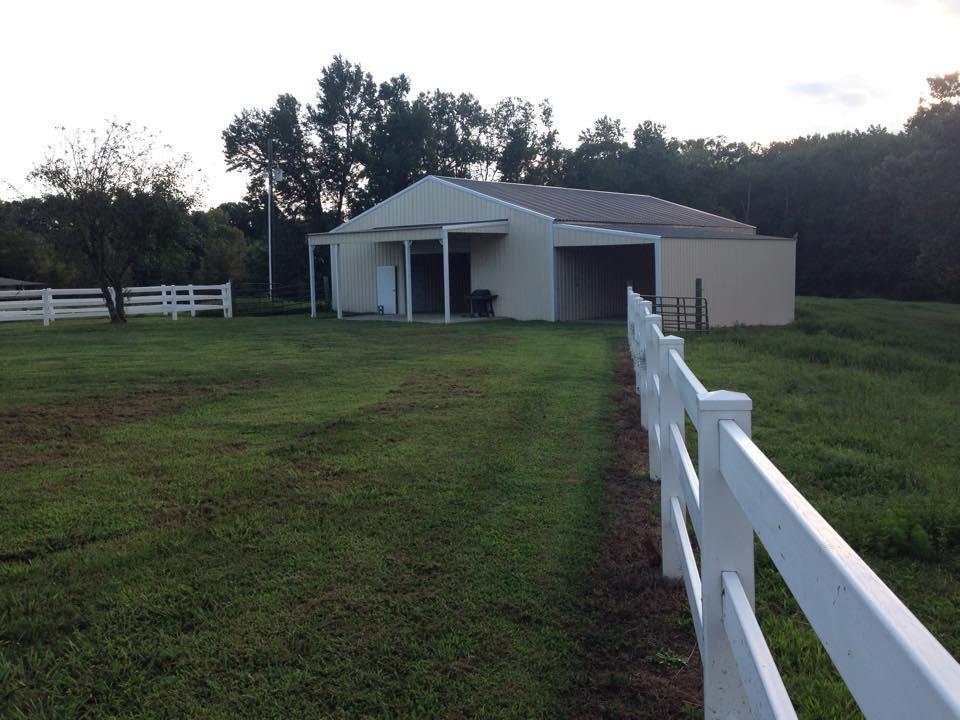 Sardis Farm 2.JPG