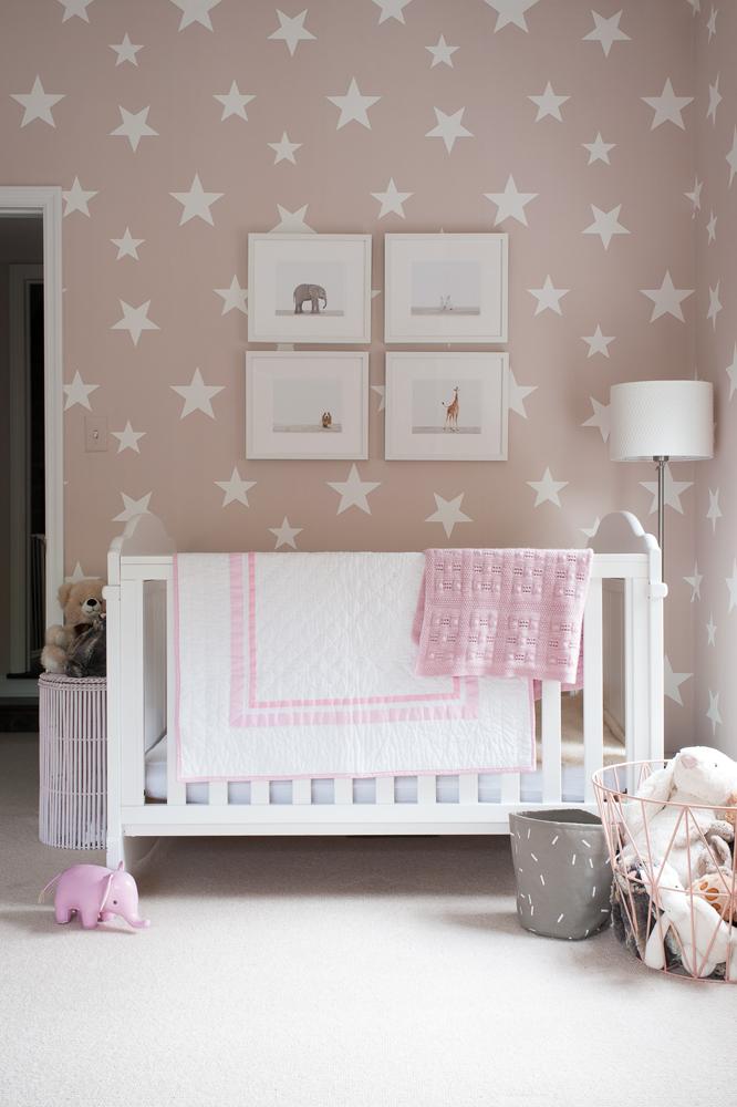 childroom_02.jpg