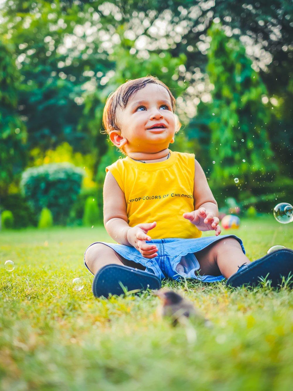 laraxu.com-1070054-min.jpg