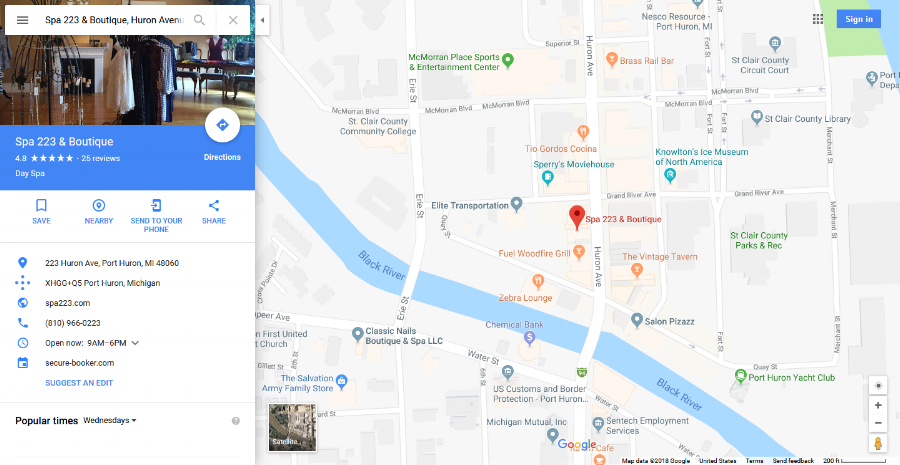 Screenshot_2018-11-21 Google Maps.png