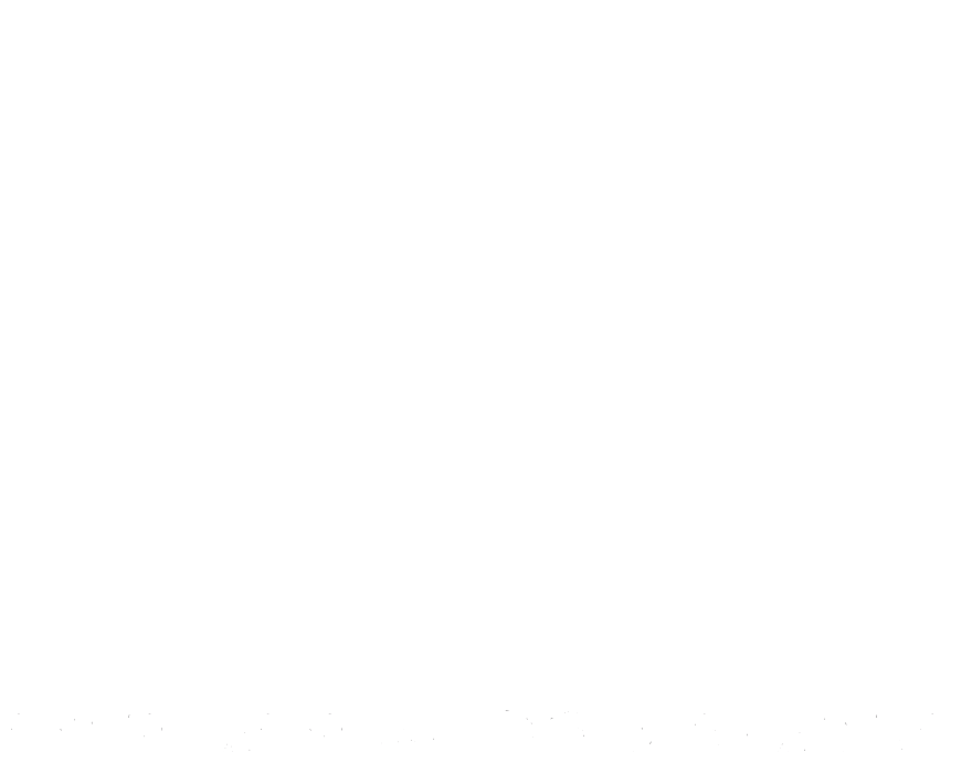 Cry Havoc Theater Company