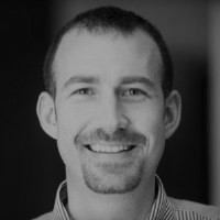 """""""Grant was instrumental in rebuilding the leadership team at a key portfolio company during a challenging time. His knowledge of the market, process driven approach and relentless search for the best helped us adjust course and get the business back on track."""" - Guy Turner, Managing Director, Hyde Park Venture Partners"""