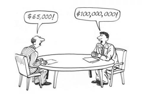 RHFA_Salary_Negotiation_for_Job_Candidates.jpg