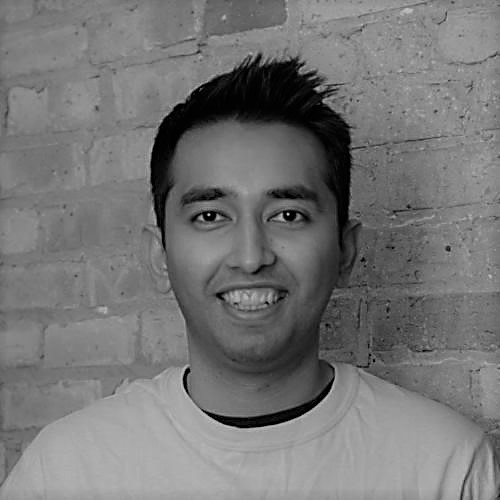 """""""I would highly recommend Grant and his team to other CEO's looking to grow their executive team. They found us candidates that we would not have been able to reach and their process was extremely well managed. The experience from start to finish was a 10 out of 10!"""" - Dhruv Saxena, CEO, ShipBob"""