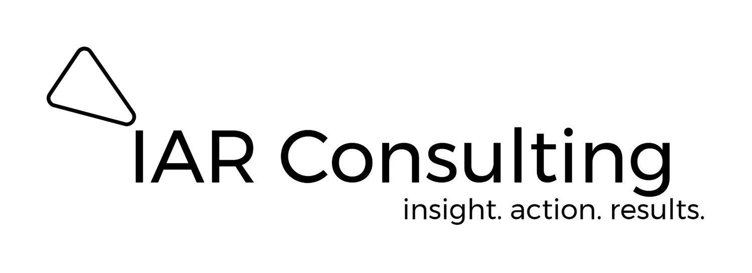 IAR Consulting