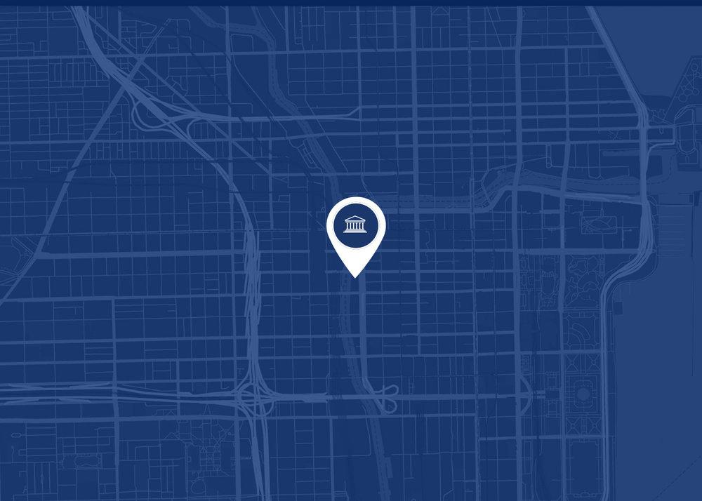 BF_Map.jpg