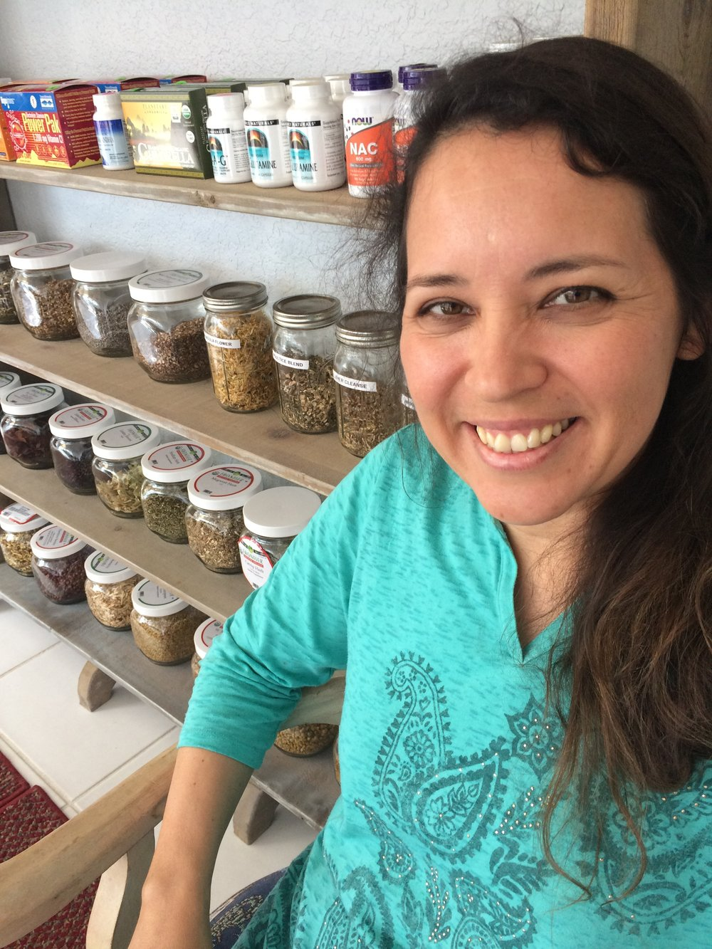 Christina-Slotin-Herbalist.JPG