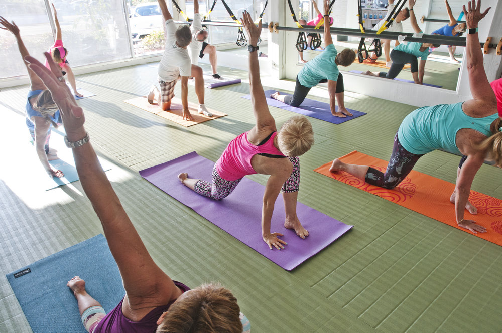 Yoga-classes-cocoa-beach.jpg
