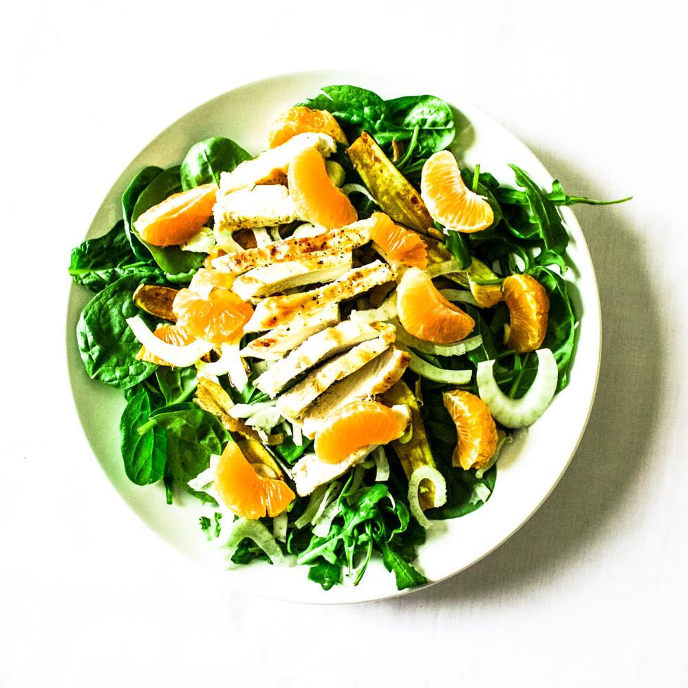 fennel salad-31.jpg