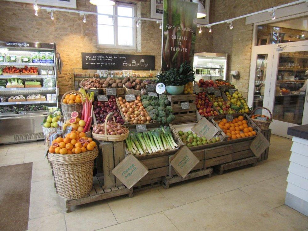Daylesford-Organice-Farm-20.jpg