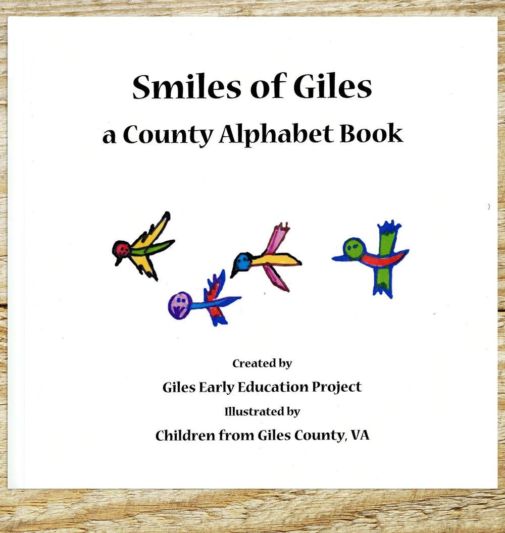 smilesofgilesbook.jpg