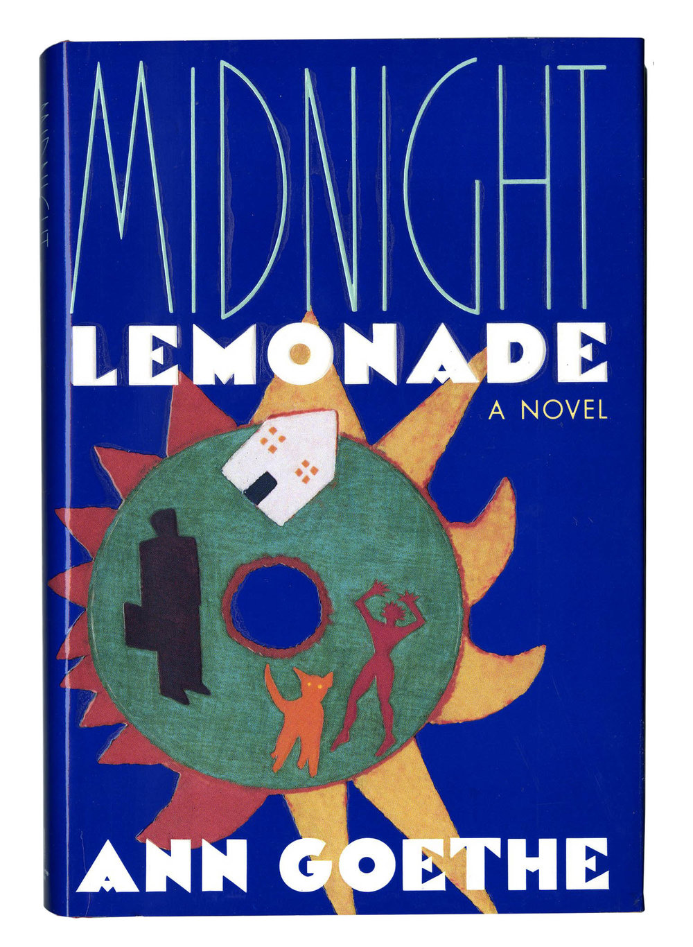 midnightlemonade.jpg