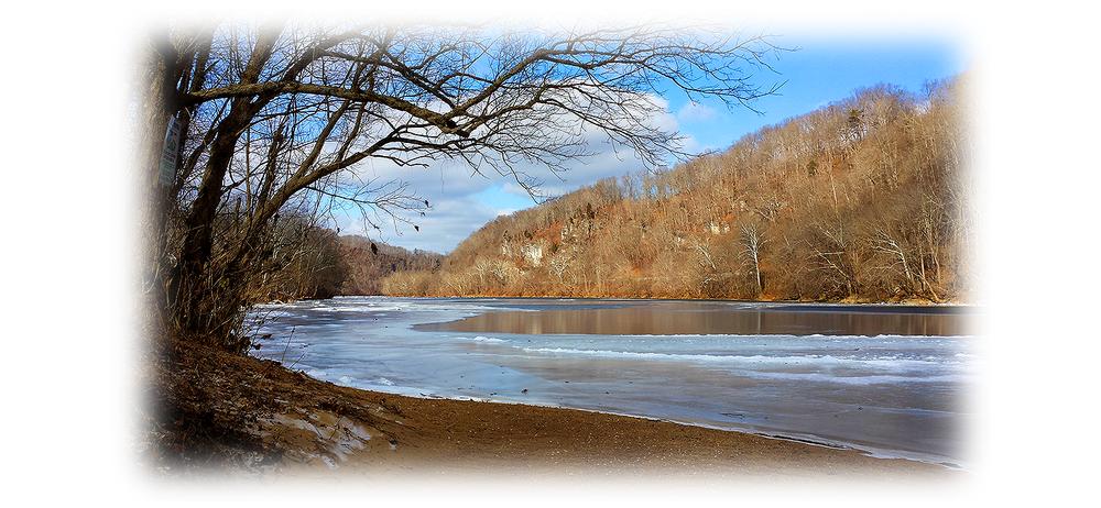 riverjanuary1.png