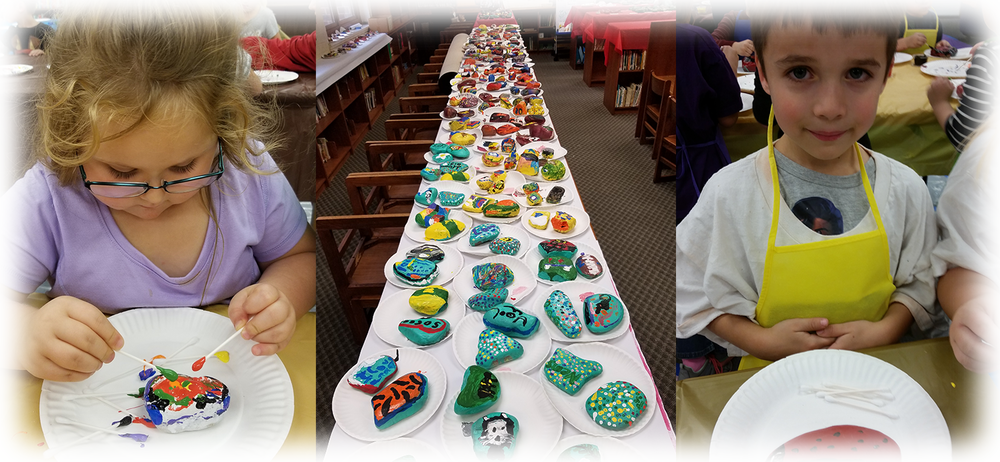 painted rocks project.png