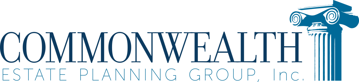 Commonwealth Estate Planning Group, Inc.