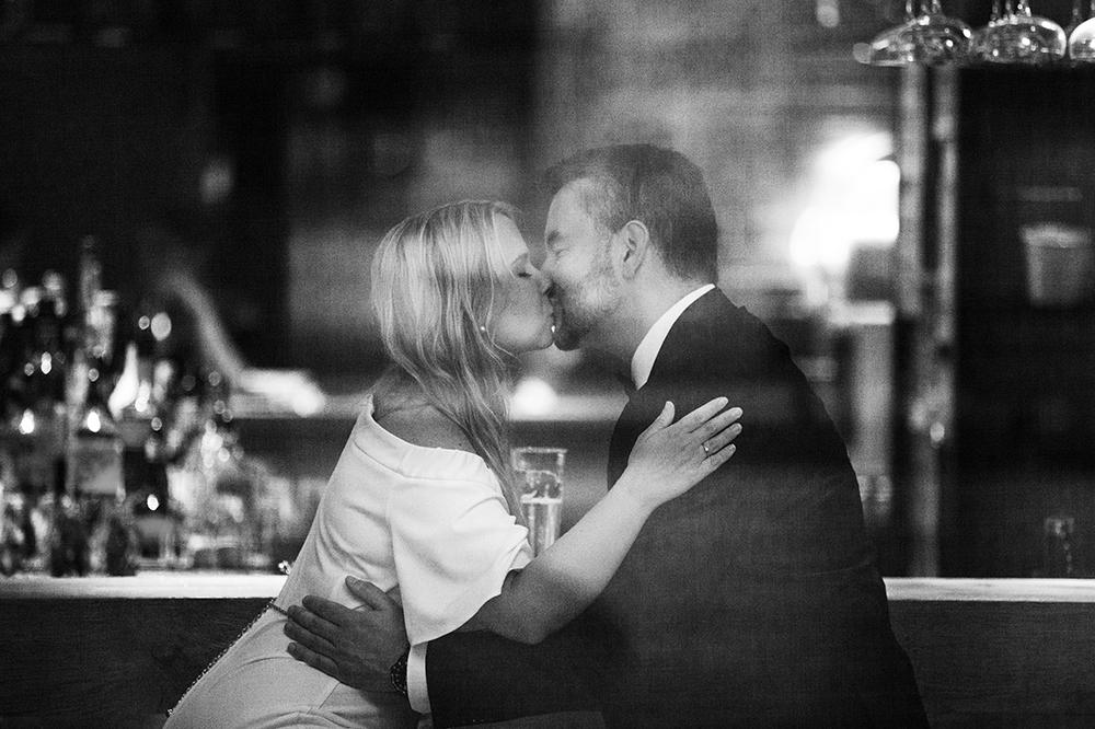 romantisch Liebe traumhaftes Verlobungsshooting