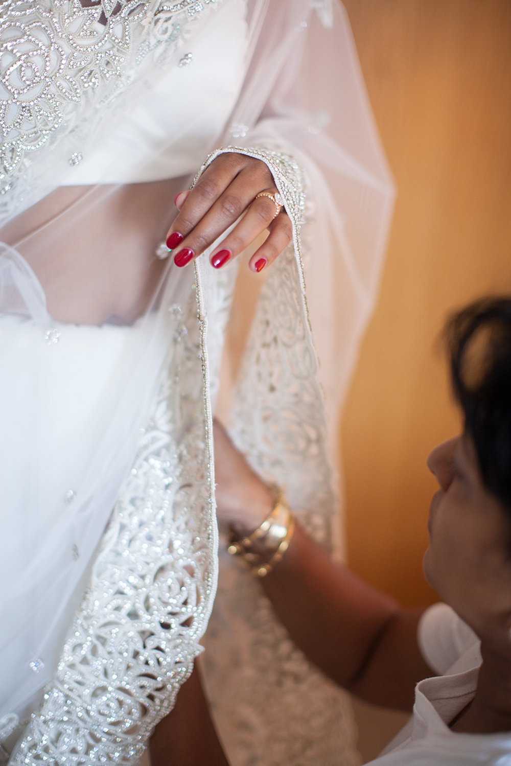 picture: desirePhotography, Getting Ready Wedding London