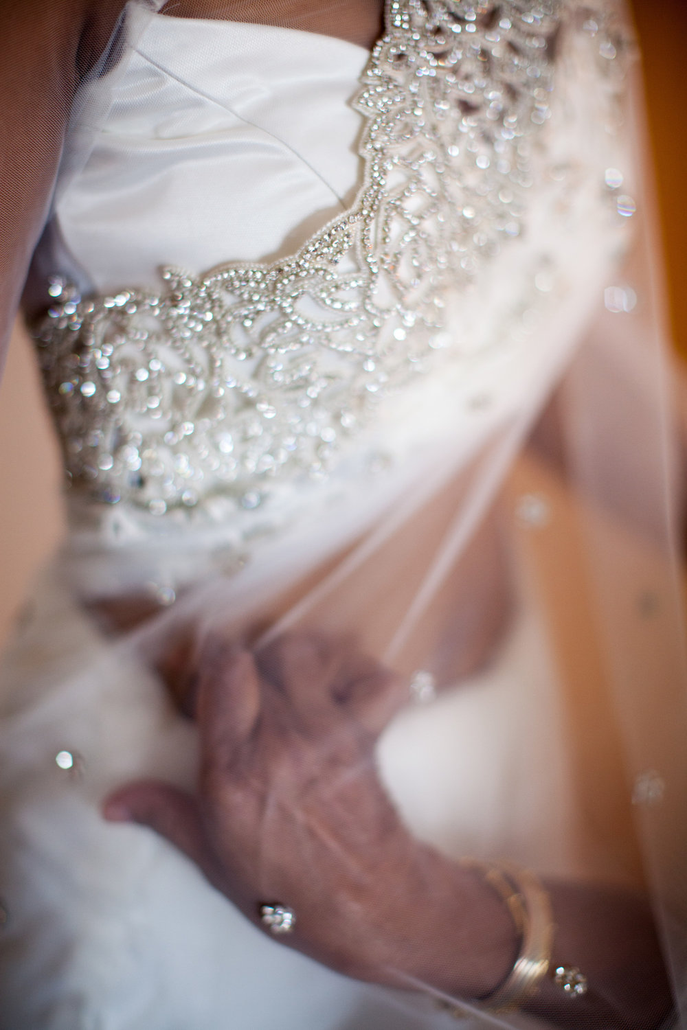 Sari wedding dress, wedding London, England, wedding photographer England London