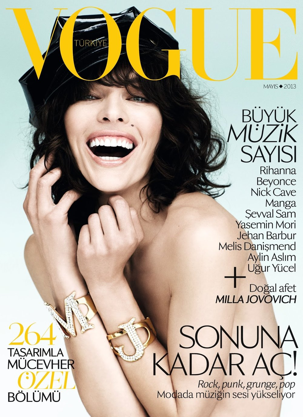 vogue-turkey-may-2013-milla-jovovich-by-sebastian-faena2.jpg