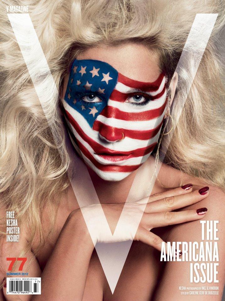 v-magazine-77-cover.jpg