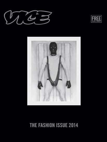 VICE_FASHIONISSUE_14.jpg
