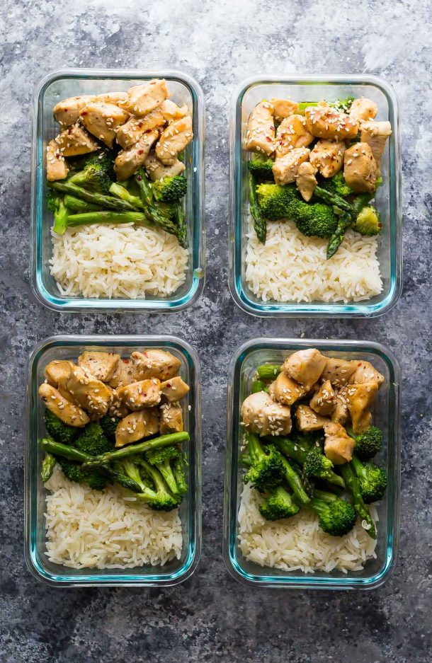 honey-sesame-chicken-lunch-bowls-2-610x937.jpg