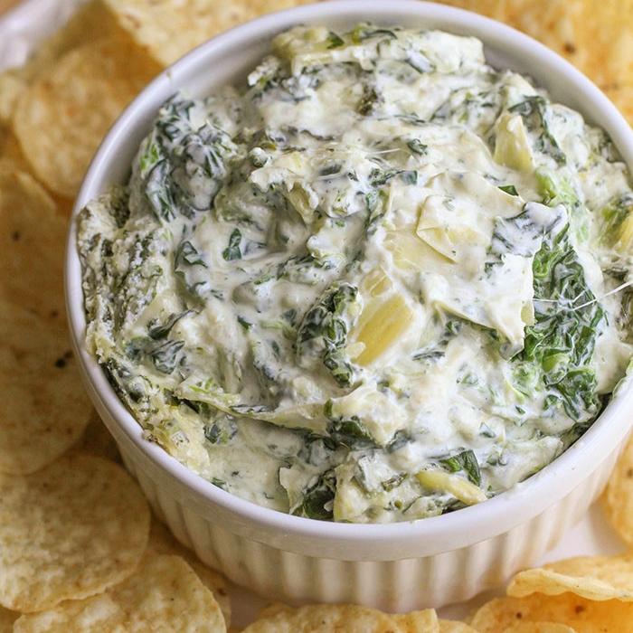 cheesy-spinach-artichoke-dip-6.jpg