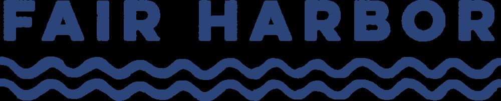 FH Horizontal LogoFHBlue.png