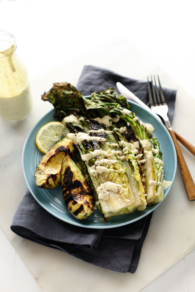 Grilled-Avocado-and-Romaine-Caesar-Salad-72.jpg