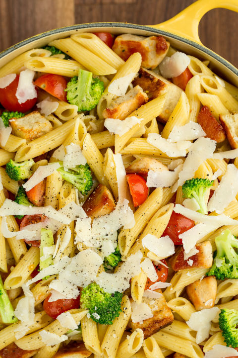 gallery-1462384959-delish-pasta-salad-caesar-1.jpg