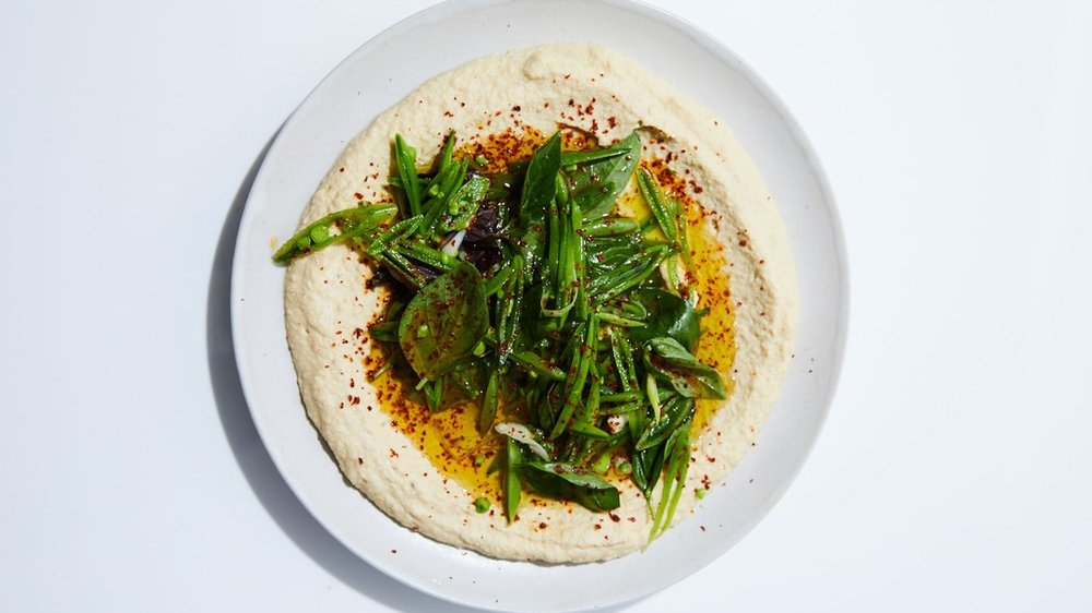 hummus-with-sugar-snap-peas-peanuts-and-basil.jpg