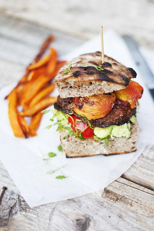 Portobello_burger_1.jpg