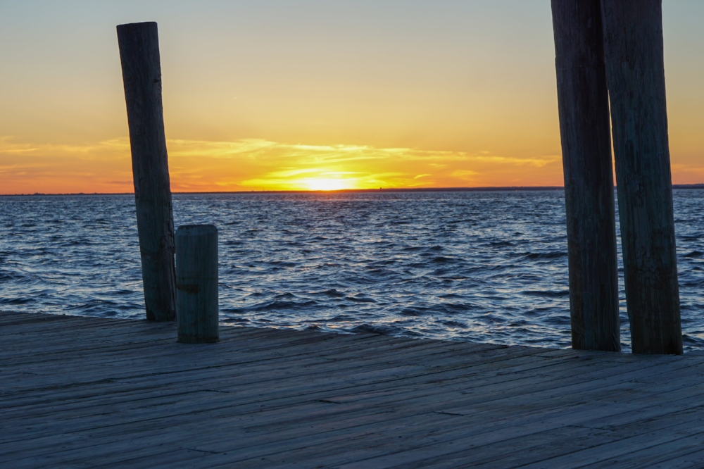 FireIslandsunset6-4 (10 of 8).jpg