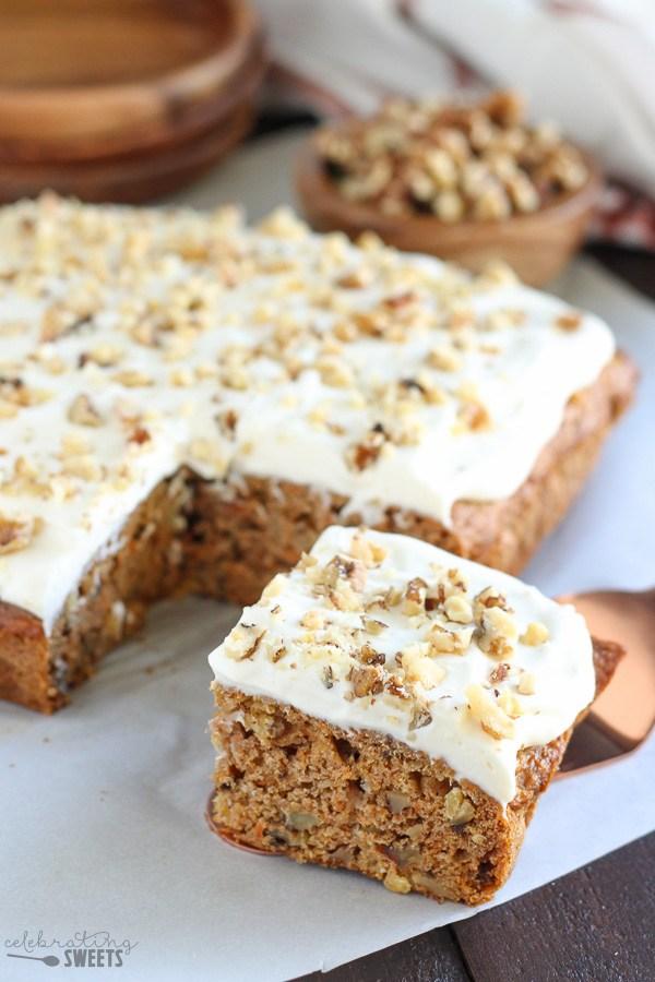 Healthier-Carrot-Cake-1-2.jpg
