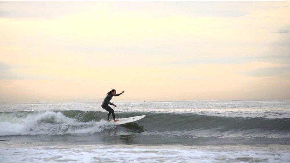 Dylan-Robbins-Surfing-Rockaways-Beach.jpeg