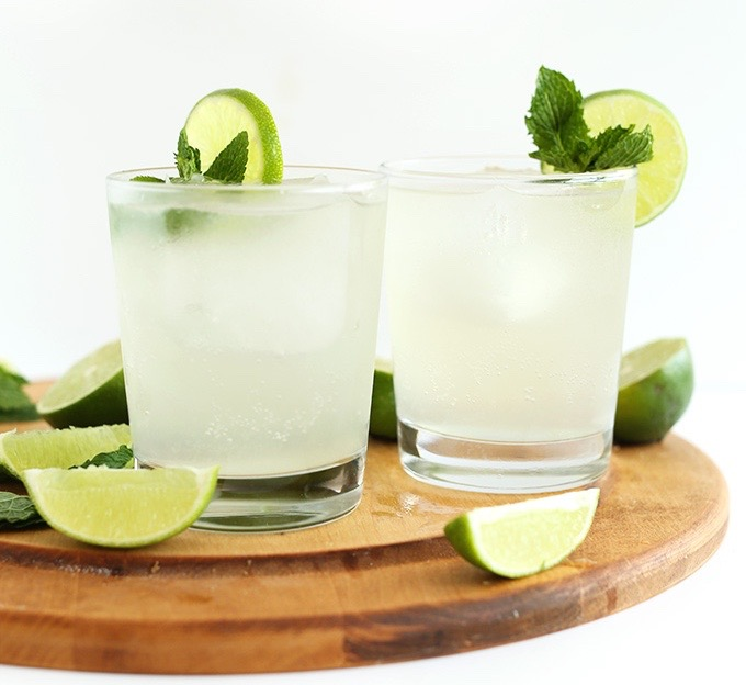 REFRESHING-Coconut-Water-Gin-and-Tonics-4-ingredients-bubbly-sweet-and-tart-and-SO-delicious-any-time-of-year.jpg