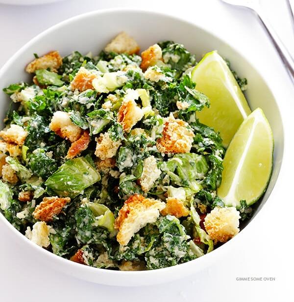 Kale-Caesar-Salad-4.jpg