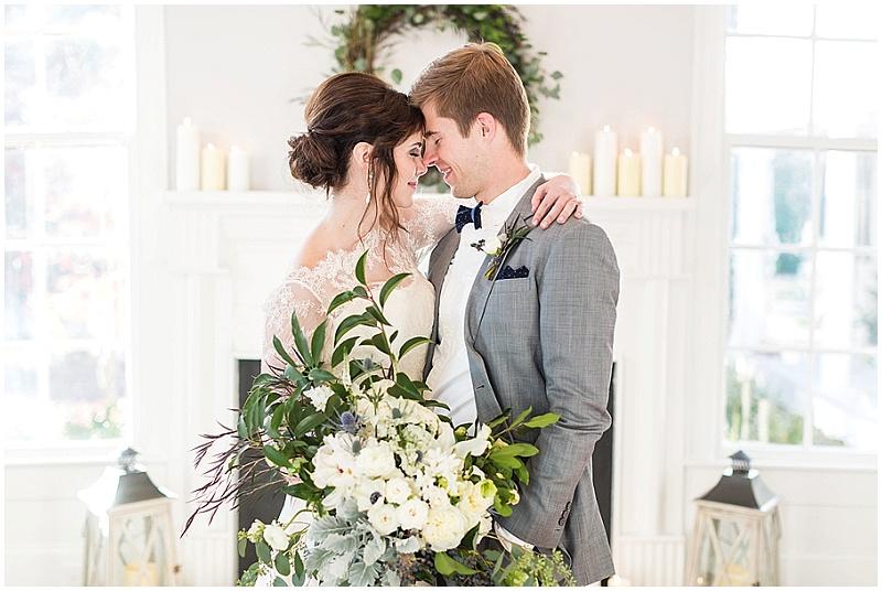 Southern+Wedding+Inspiration+_+Six+Foot+Photography+_+Joy+Wed+blog.jpg