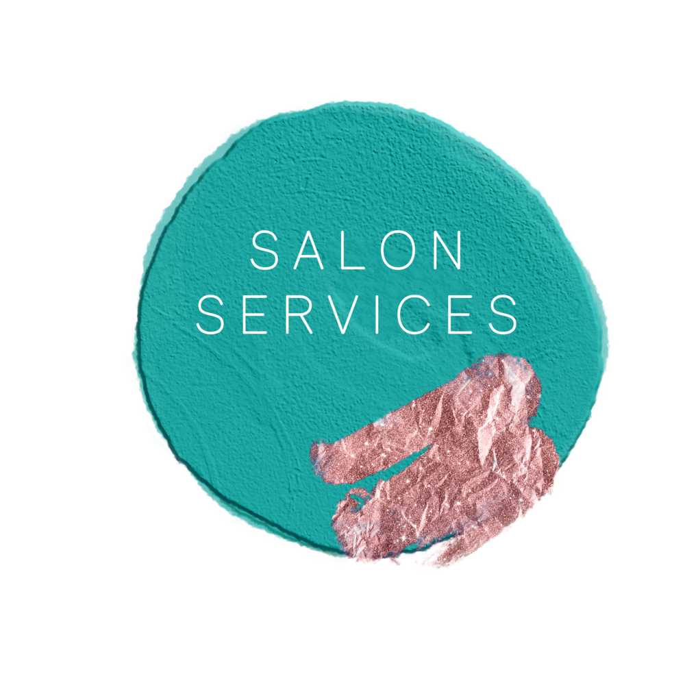 raleigh-north-carolina-salon-hair-stylist