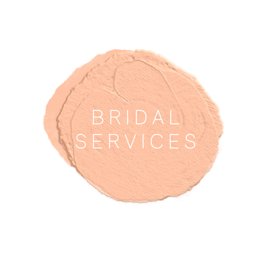 raleigh-north-carolina-bridal-hair-makeup-services