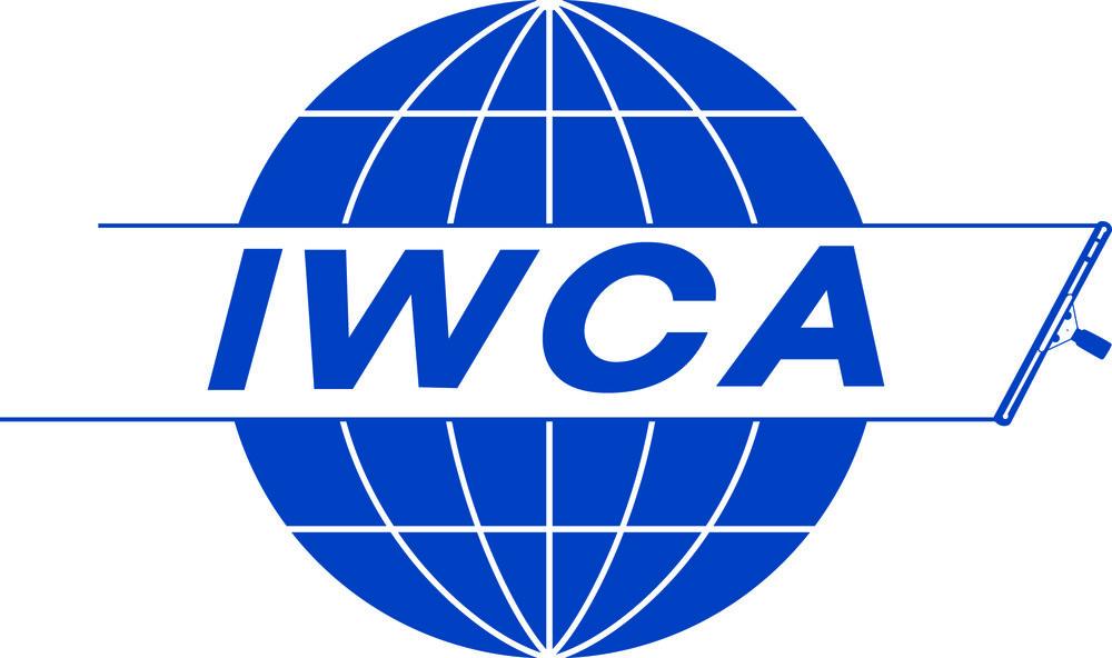 IWCA 288 LOGO.jpg