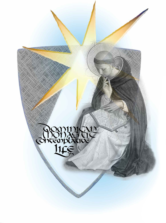 Dominican Nuns.jpg