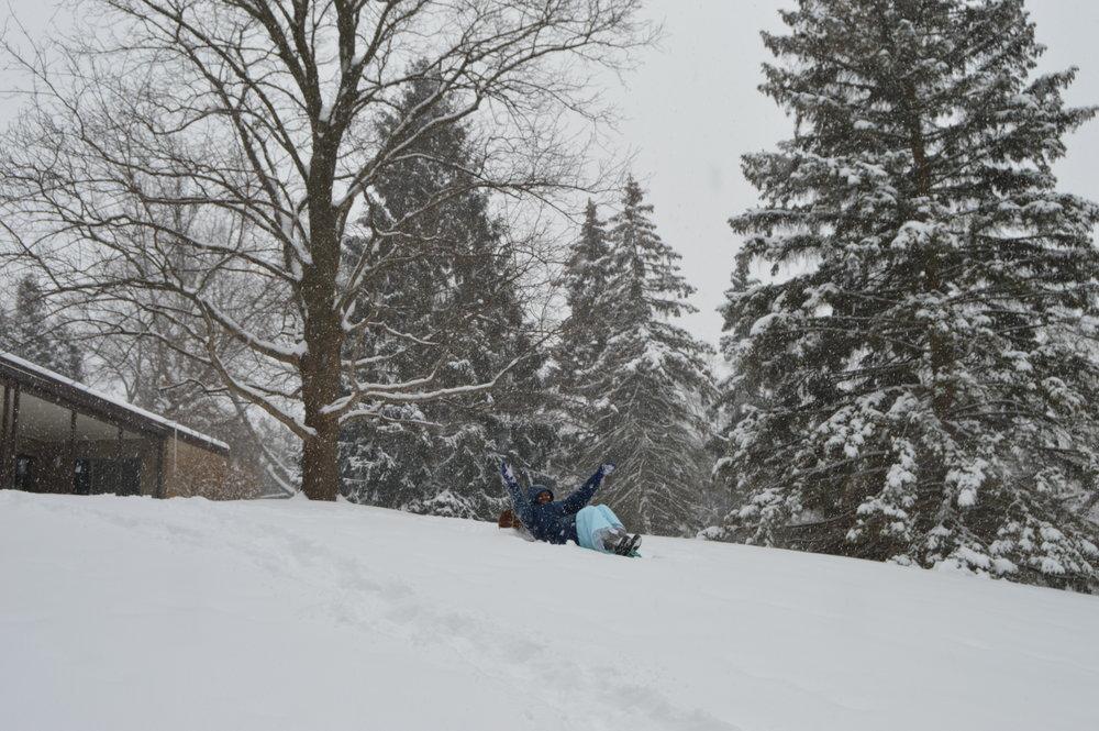 snow toboggan4 (1).JPG